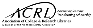 Project Outcome: Measuring the True Impact of Public Libraries