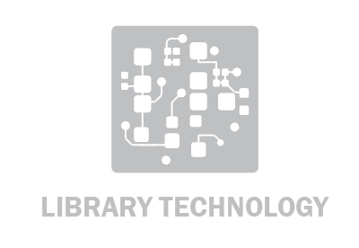 Librarytechnology graylight